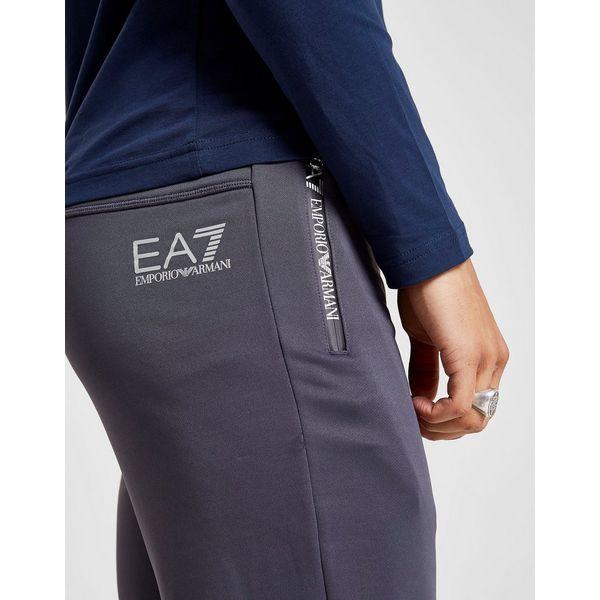 Emporio Armani EA7 Evo Poly Track Pants