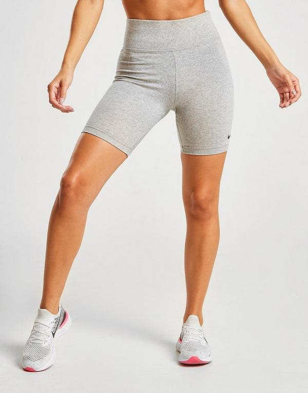 Nike mallas Cortas Core