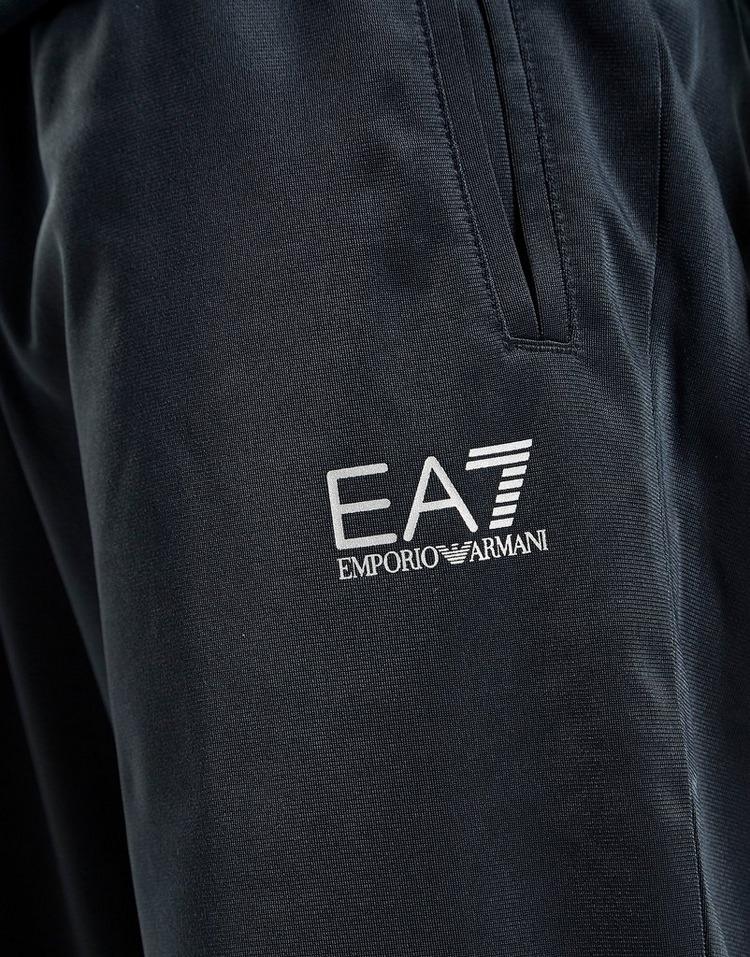 Emporio Armani EA7 Core Träningsoverall