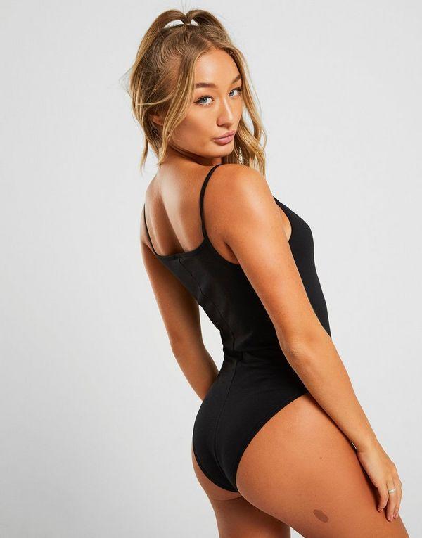Nike Essential Bodysuit