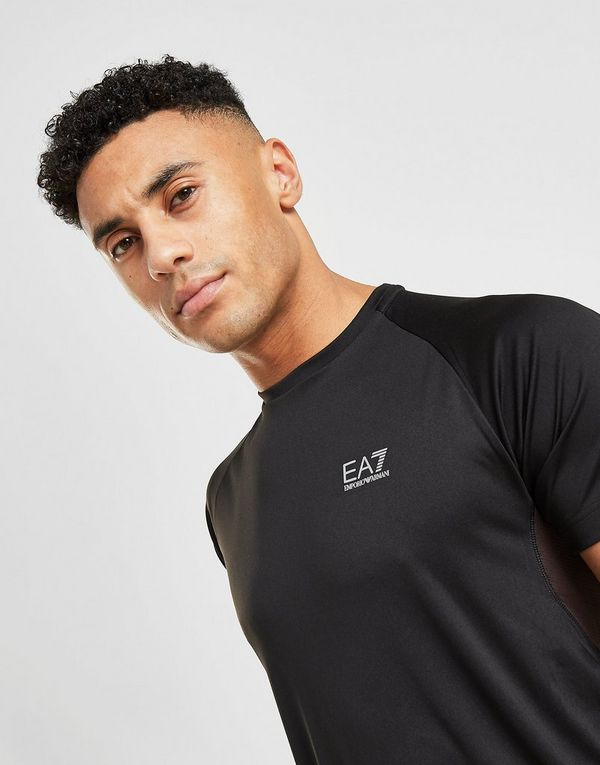Emporio Armani EA7 Ventus Performance T-Shirt