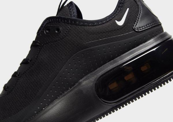 Rivenditori Nike Sportswear AIR MAX DIA Trainer, Sneaker