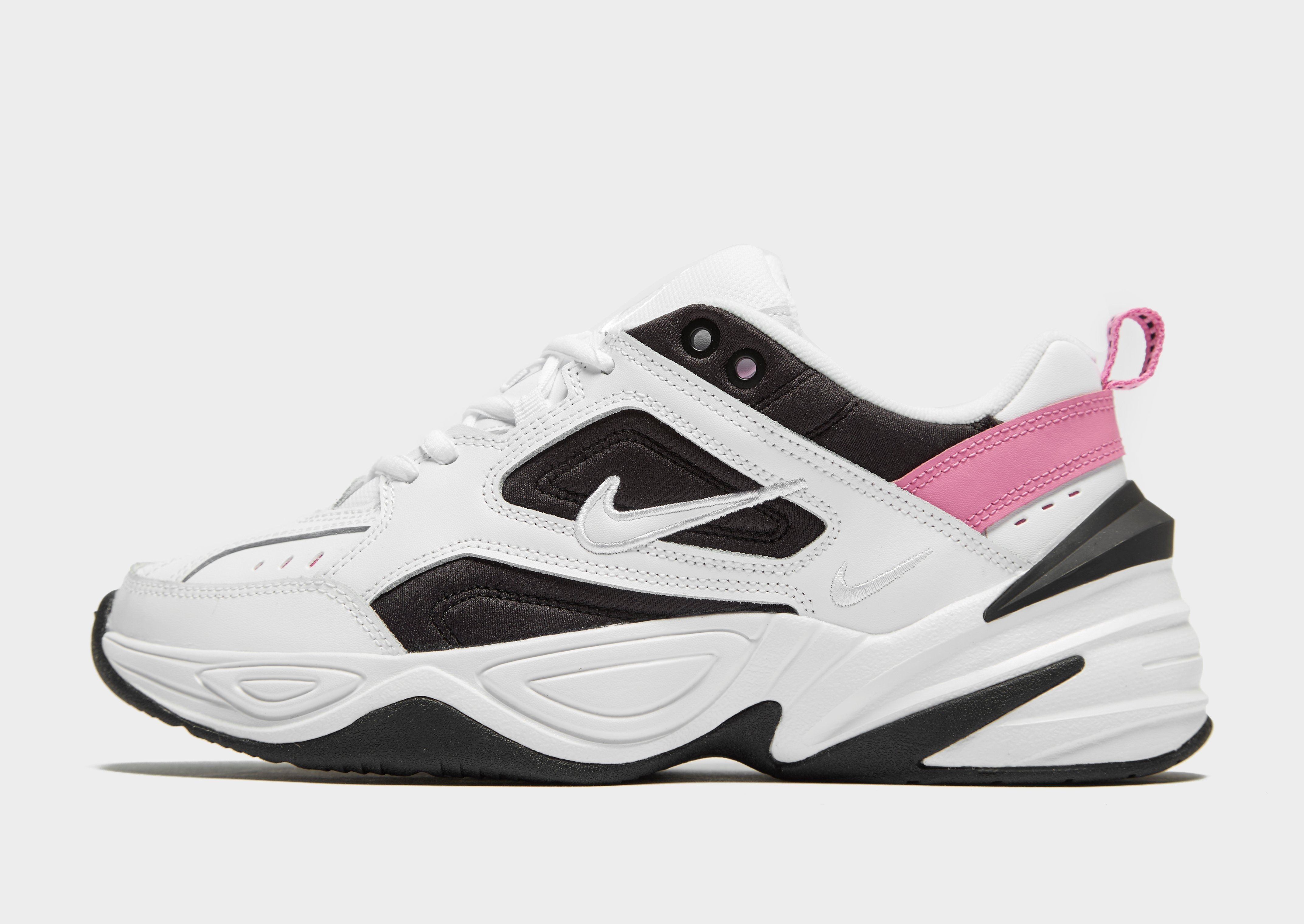 Nike M2K Tekno Women's | JD Sports