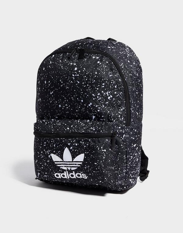 Adidas Originals Rucksack für Damen | Accessoires Trends bei