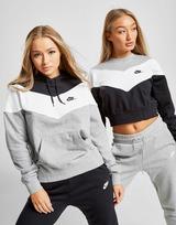 Nike Jogging Polaire Tech Femme