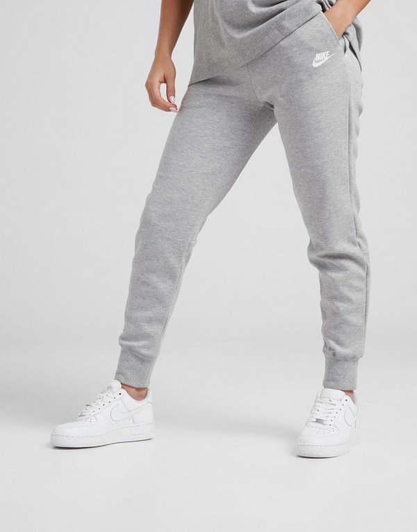survetement nike tech homme