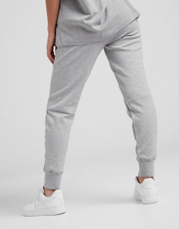 ensemble de survetement nike femme