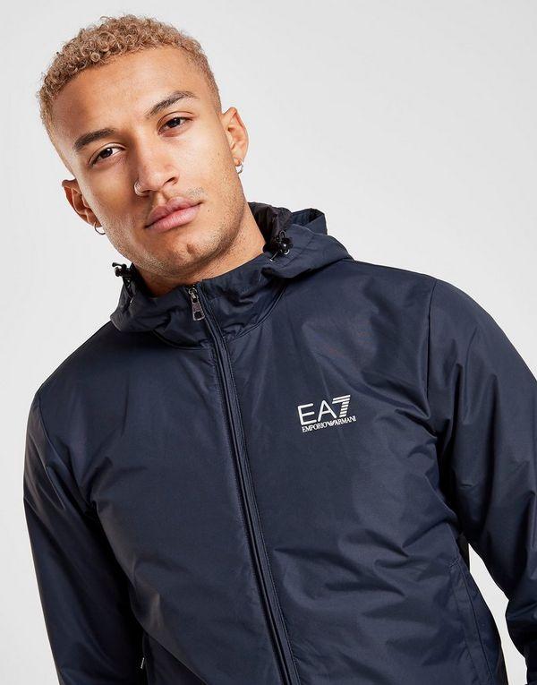 Emporio Armani EA7 Sailing Jacket
