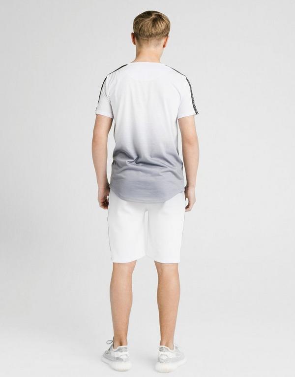 ILLUSIVE LONDON Tape Fade T Shirt Kinder | JD Sports