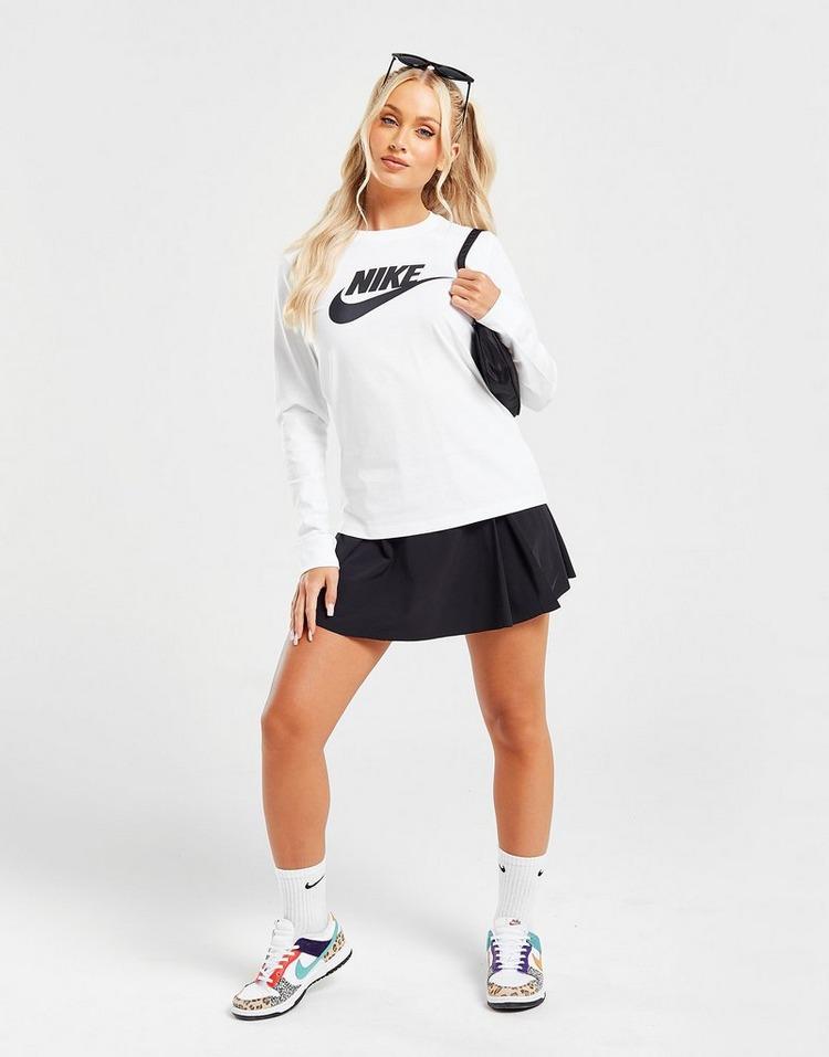 Nike Long Sleeve Futura T-Shirt