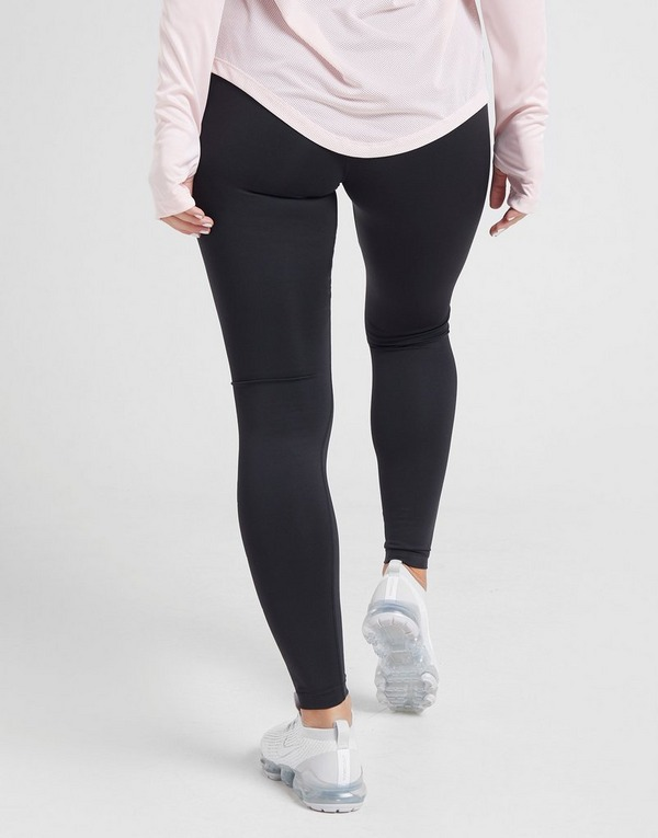Nike mallas Running Repeat Swoosh