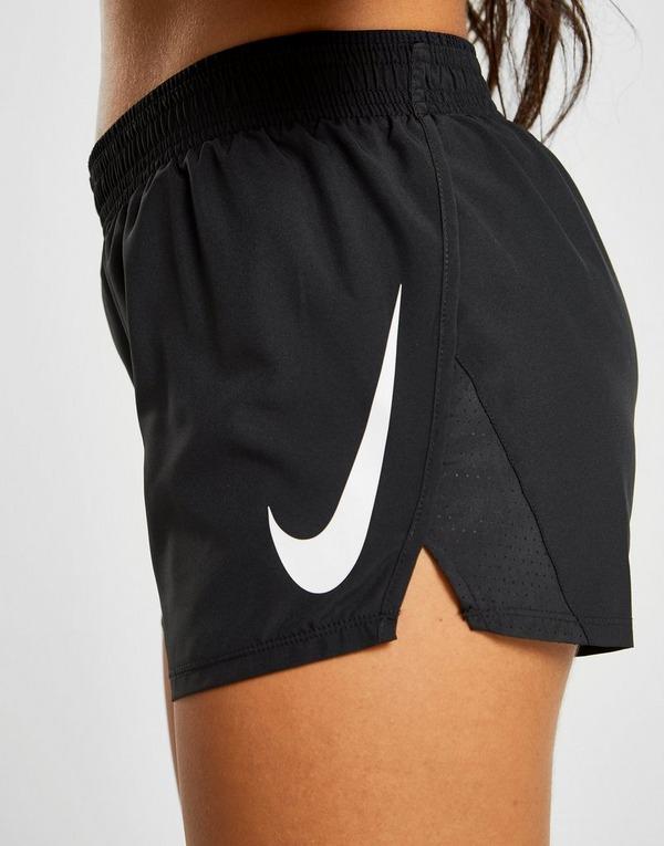 Nike Running Shorts Damen