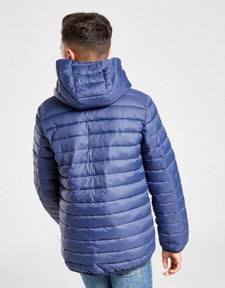 Berghaus Kirkhale Insulated Jacket Junior