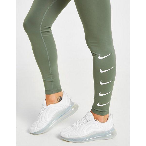 Nike Running Repeat Swoosh Tights