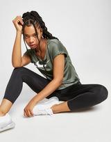 Nike Training Mesh Insert Tights