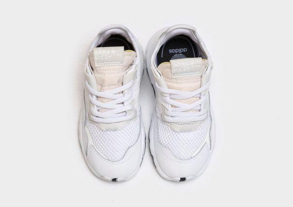 adidas Originals Nite Jogger Infant
