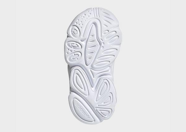 adidas Originals Ozweego para bebé