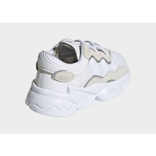 adidas Originals Ozweego Infant