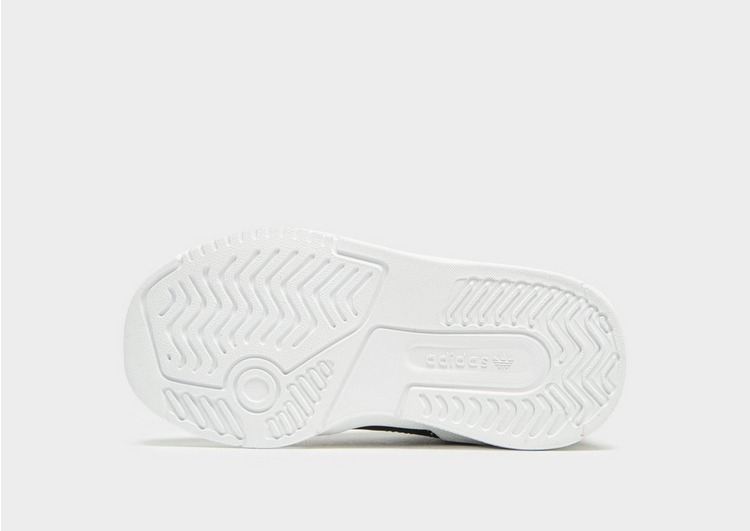 adidas Originals Drop Step Infant