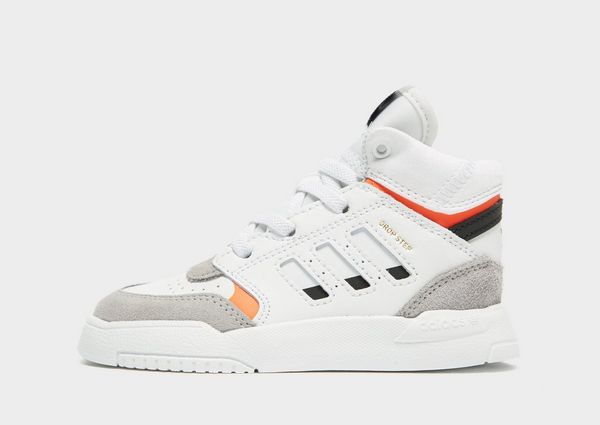adidas Originals Drop Step Infant JD Sports    adidas Originals Drop Step Infant   title=  f70a7299370ce867c5dd2f4a82c1f4c2     JD Sports
