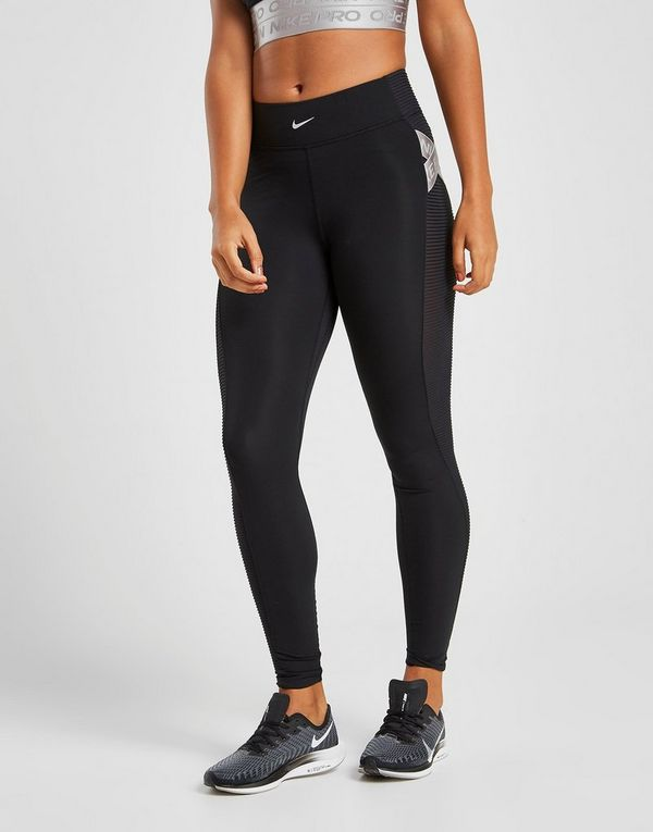 Nike  Pro AeroAdapt Women's Tights
