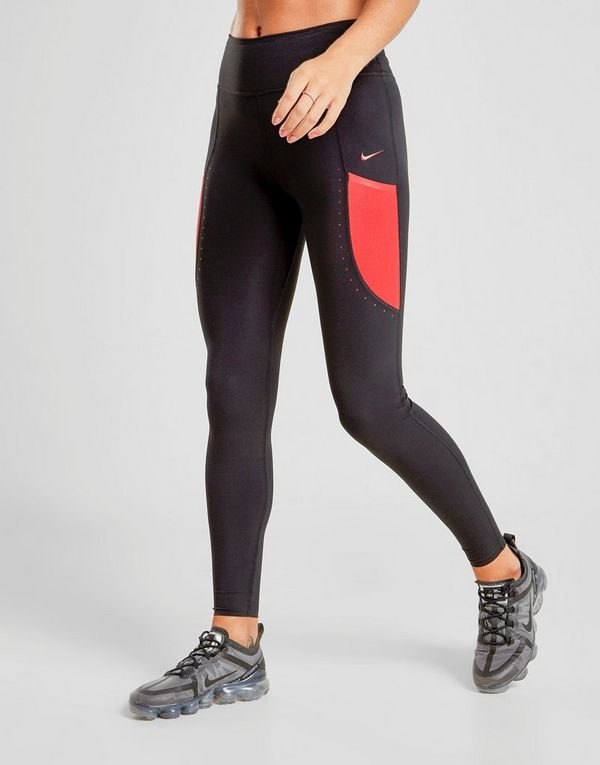Nike Nike One Luxe Women's Tights