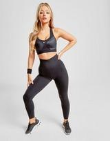 Nike Training Sculpt Lux Tights