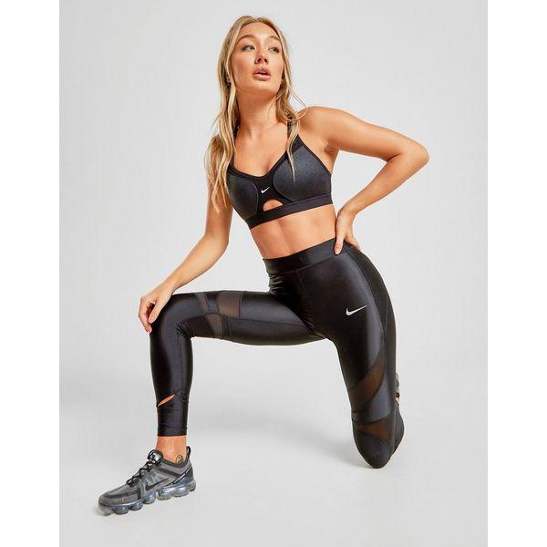 Nike  Power Speed Women's 7/8 Running Tights