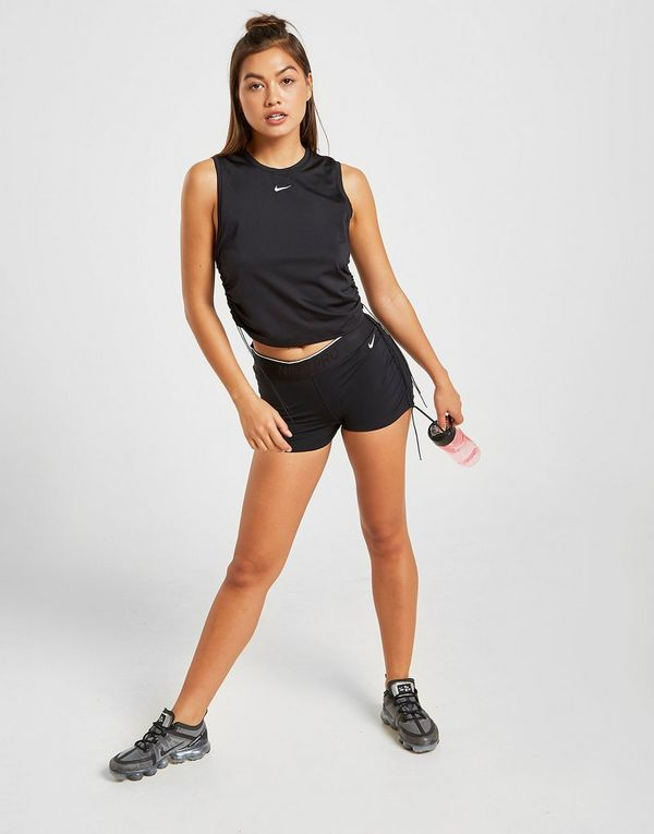 Nike Training Meta Tank Top