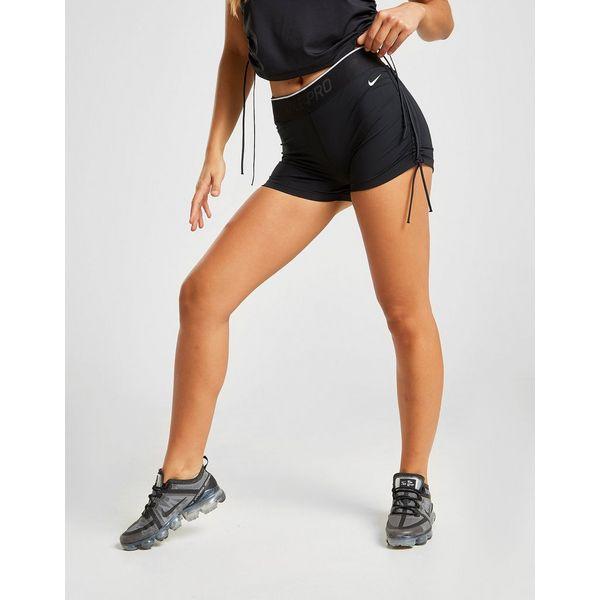 Nike Training Meta Shorts