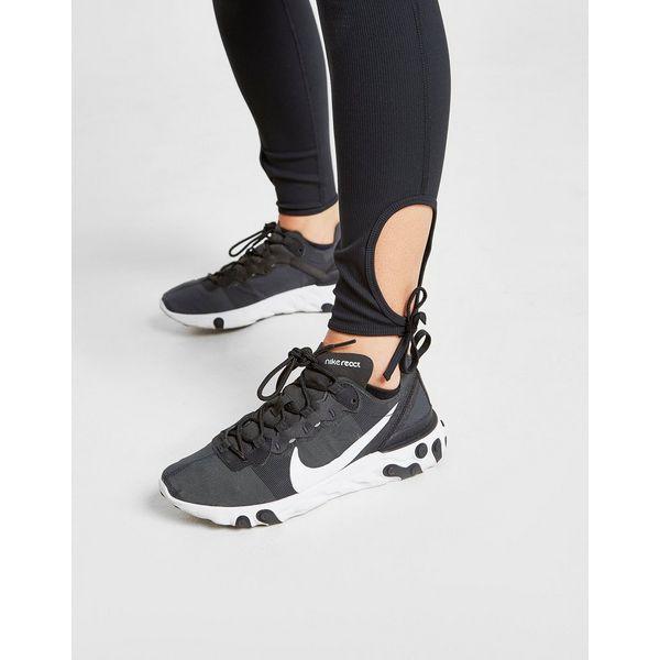 Nike Training Ribbed Tights