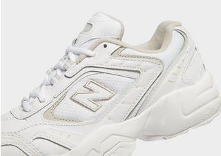 New Balance 452 para mujer   JD Sports