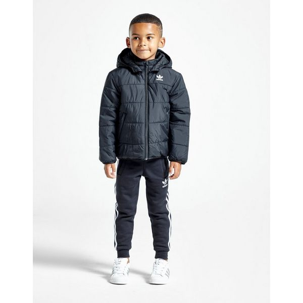 adidas Originals Padded Jacket Children
