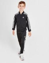 adidas Originals Ensemble de Survêtement Superstar Enfant