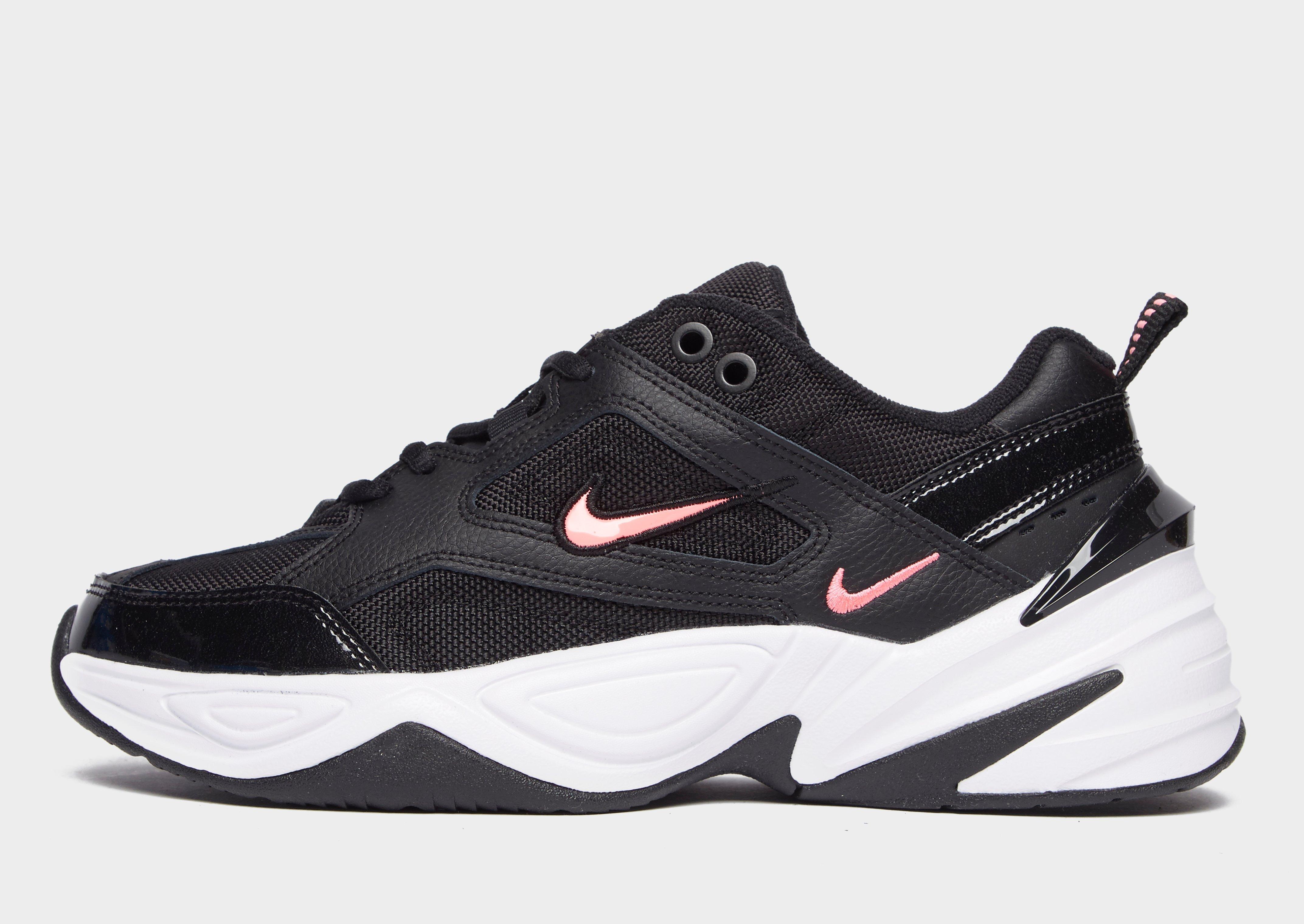 Nike M2K Tekno Damen | JD Sports