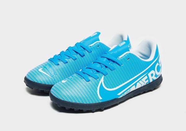 Nike New Lights Mercurial Superfly Club TF Barn