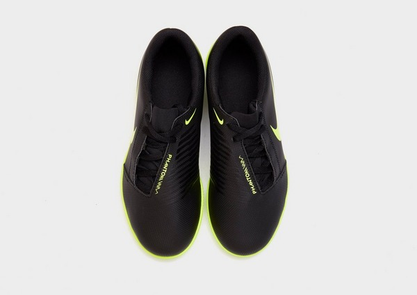 Nike Under the Radar Phantom Venom Club TF infantil