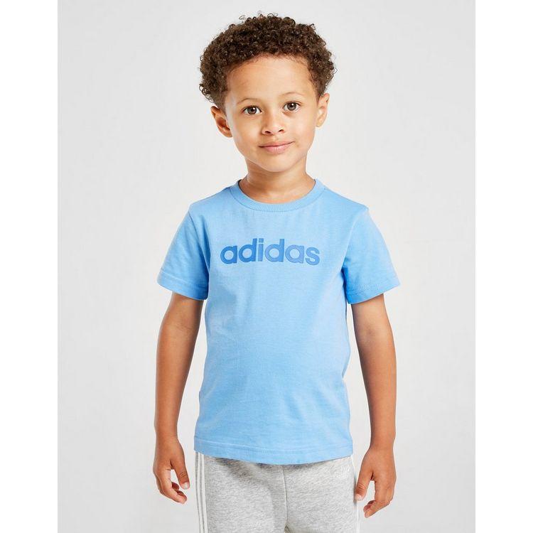 adidas Core T-Shirt para bebé