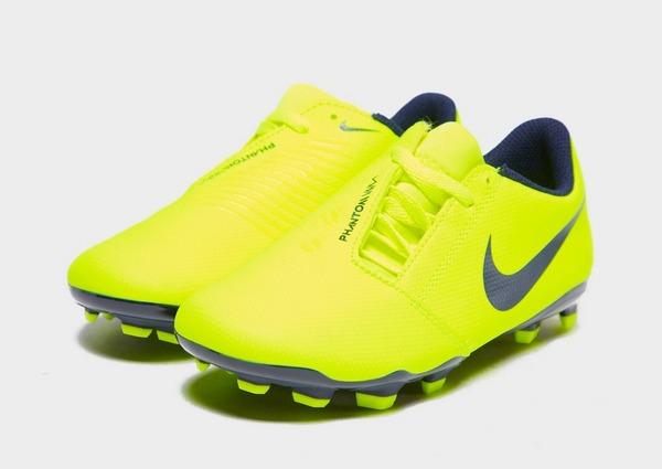 Nike Hypervenom Phantom II FG Firm Ground .in