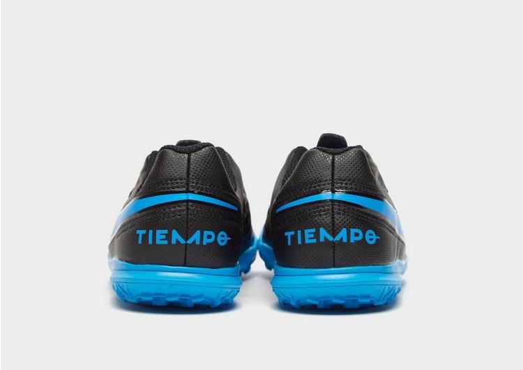 Nike Tiempo Club TF Children