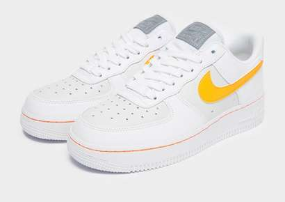 6190355ab7 JD Sports adidas & Nike Sneaker für Männer, Frauen und Kinder. Plus ...