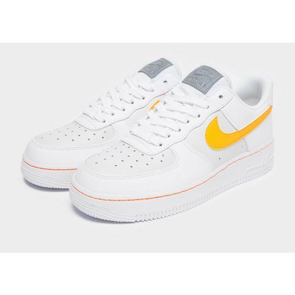 Nike Nike Air Force 1 Low Women's Shoe