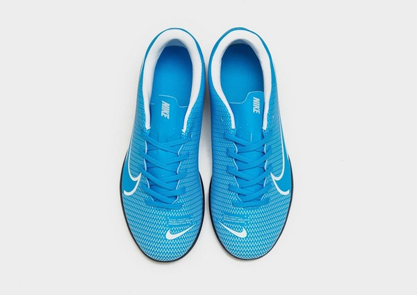 Nike New Lights Mercurial Superfly Club TF Junior
