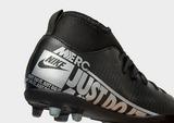 Nike Mercurial Superfly Club MG Junior