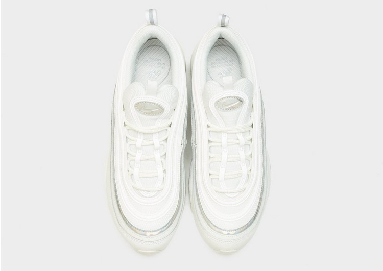 Buy nike air max 97 ultra all white 58% OFF online