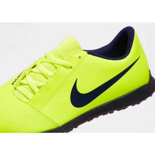 Nike New Lights Phantom Venom Club TF Junior