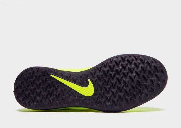 Nike New Lights Phantom Venom Club TF júnior