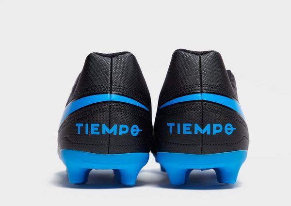 236bae577 Nike Tiempo Club FG Junior | JD Sports