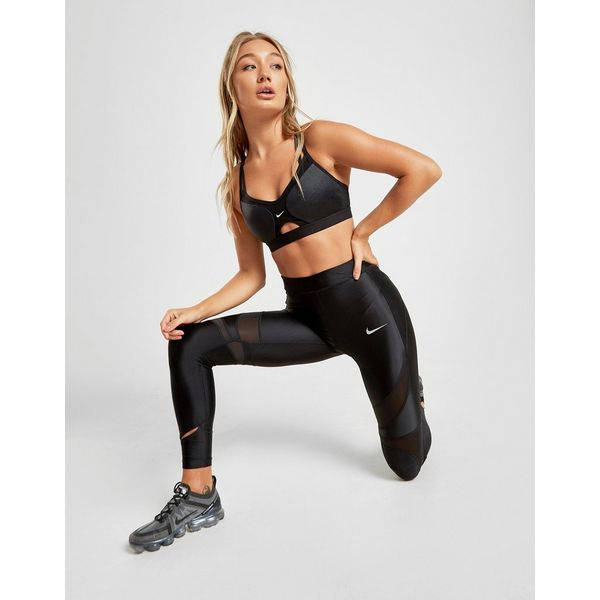 Nike Training Motion Indy Bra