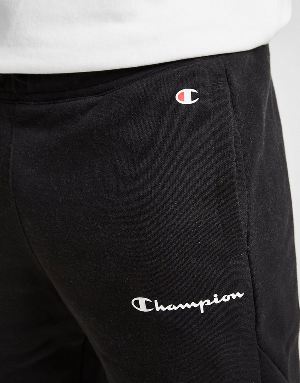 Champion Core Joggers